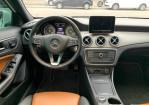 Imagem 9 - Mercedes-Benz Gla 250 Gla 250 - Branca - 2016/2016