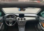 Imagem 8 - Mercedes-Benz Gla 250 Gla 250 - Branca - 2016/2016