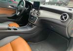 Imagem 10 - Mercedes-Benz Gla 250 Gla 250 - Branca - 2016/2016