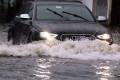 Imagem 1 do post Chuvas e enchentes. Como proteger seu carro!