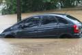 Imagem 2 do post Chuvas e enchentes. Como proteger seu carro!