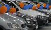 Por que comprar carros usados em 2016?